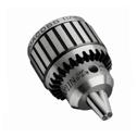 Jacobs Plain Bearing Drill Chucks - 36KD