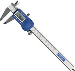 Fowler Tools