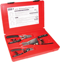 Quick Switch Snap Ring Pliers Kit
