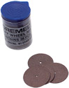 69 Pc Dremel Cut-Off Wheel Pack