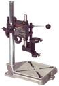 Dremel Drill Press Attachment