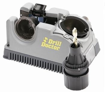 DD500X Drill Doctor