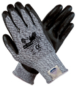 UltraTech Dyneema Shell Gloves - Size M