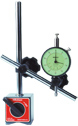 Mitutoyo 950-926 Indicator/Stand Set