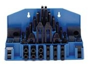 Machinist Clamp Sets image