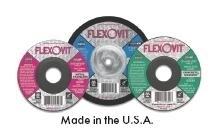 Flexovit Cut Off Wheels image