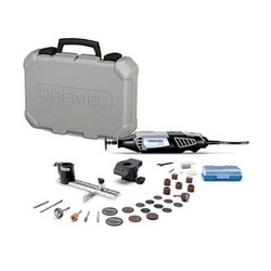 Dremel Tools and Accessories image