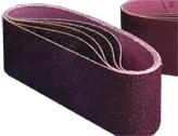 Abrasive Belts image