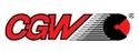 Image CGW