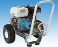 Pressure Pro Pressure Washers E3027HC Cat Pump