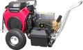 Pressure Pro Pressure Washers EB4550HG Honda Engine Belt Drive 5000 PSI @ 4.5GPM