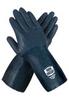 Image Safety Gloves