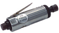 Air Powered Die Grinder - 22,000 RPM (Straight)