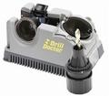Image Drill Doctor Drill Bit Sharpener
