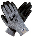 UltraTech Dyneema Shell Gloves - Size L