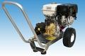 E3032HG Pressure Pro Pressure Washers Honda Engine 3200 PSI @ 3 GPM