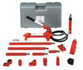 Port-A-Power Hydraulic Kit - 4 Ton