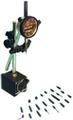 Indicator - Magnetic Base Set: Black