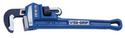 Adjustable Cast Iron Pipe Wrench - 10