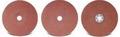 5X7/8 50 GRIT CGW Sanding Disc