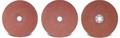 5X7/8 36 GRIT CGW Sanding Disc