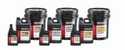 Image Ridgid Cutting Fluids - Nu-Clear Oil and Dark Oil