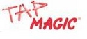 Image TAP MAGIC