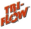 TRI-FLOW Superior Lubricant Aerosol at Wholesale Prices