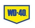 Image WD-40