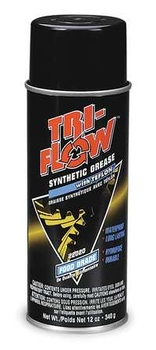 Tri-Flow Industrial Lubicant TF20027 12 oz. Can copy